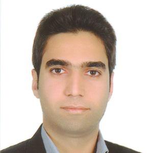 S_Ahmadi_640_640